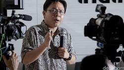 Survei Indikator: Mayoritas Responden Takut Nyatakan Pendapat Saat Ini
