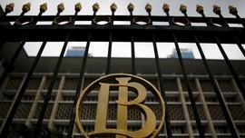 Impor Migas Biang Keladi Transaksi Berjalan Defisit US$31 M