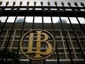 BI Setop Transaksi Jasa Pembayaran Asing di Indonesia