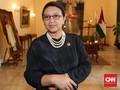 Insiden di Natuna, Menlu Panggil Kuasa Usaha Kedubes China