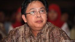 Survei Indikator: Elektablitas Gerindra Naik Kencang, PDIP Stagnan