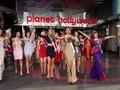 Miss Puerto Rico 2015 Ditangguhkan karena Pesan Anti-Muslim