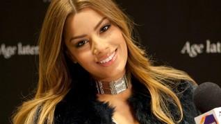 Miss Kolombia Bakal Berperan dalam Film 'xXx'