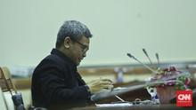 Istana Jawab Kontroversi Politik dan HAM 4 Tahun Terakhir