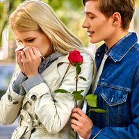 Kekasihmu pernah salah panggil namamu? Itu juga bisa jadi tanda ia berselingkuh. (Foto: Thinkstock)