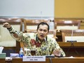 Wakil Ketua KPK Sebut Nepotisme Tak Selamanya Jelek