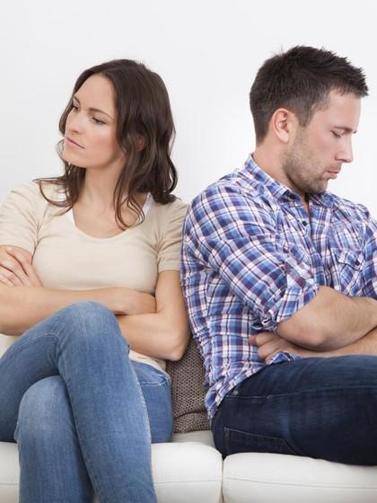 Survei: Wanita Cenderung Ingin Selingkuh Setelah 6 Tahun Menikah