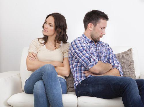 perlu tahu 7 alasan istri anda berani selingkuh