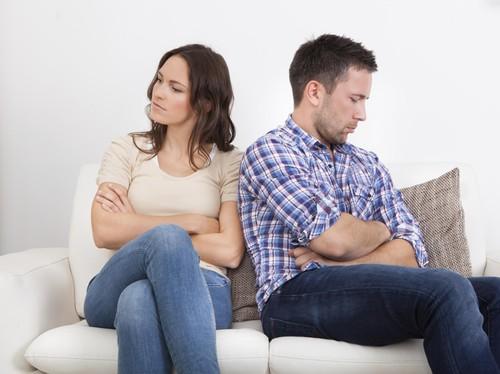 Suami Perlu Tahu, 7 Alasan Istri Anda Berani Selingkuh