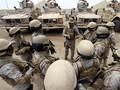 Saudi Segera Akhiri Misi Militer di Yaman