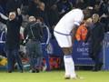Mourinho: Chelsea Tak Mungkin Finis Empat Besar!