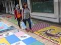 Revitalisasi Trotoar Cikini dan Kramat Rampung Akhir Tahun
