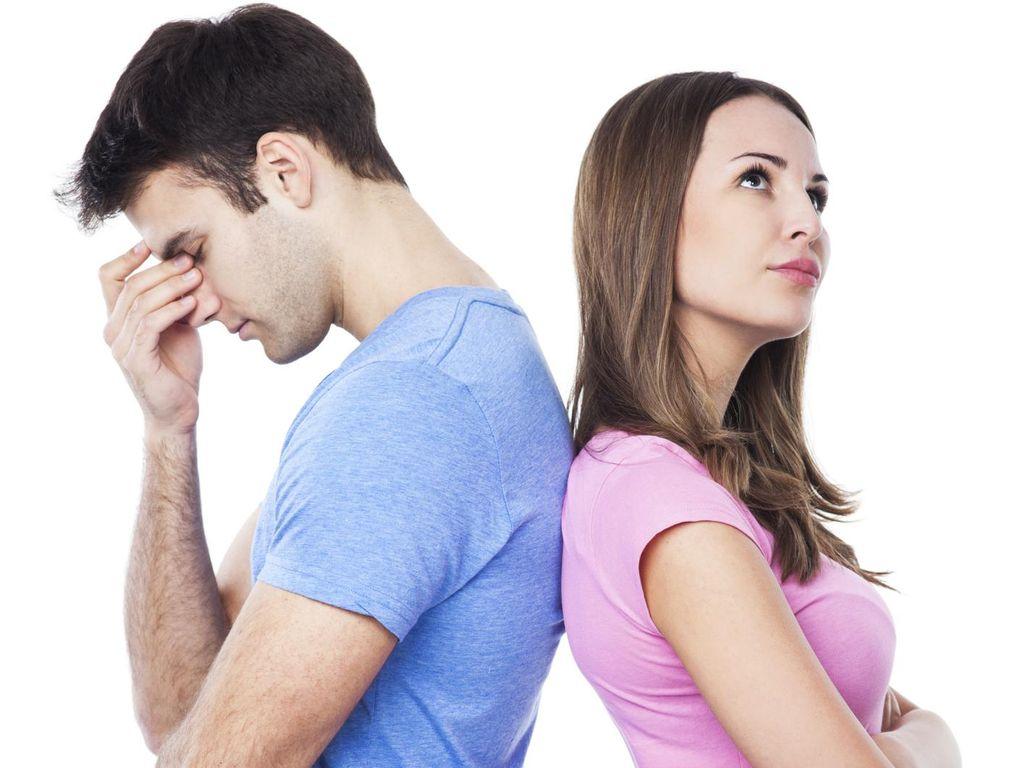 Suami yang Jengkel karena Istri Menyukai Boyband Korea