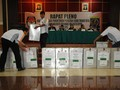 Jokowi akan Lantik Kepala Daerah Terpilih di Istana