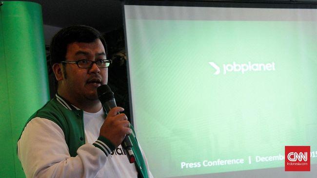 10 Startup Lokal Paling Dicari Pekerja Indonesia