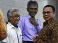 Pertamina Lobi Jokowi Untuk Kuasai 25% Blok Masela