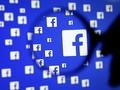 Facebook Masuki Bisnis Pertandingan Olahraga