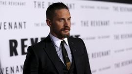 Adegan Favorit Tom Hardy Dalam 'Venom' Dipotong
