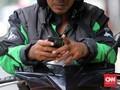 Gojek Angkat Bicara soal Kurir GoSend Pembawa Kabur Ponsel