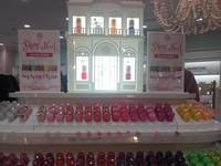 Produk Kosmetik Populer Korea Ini Terindikasi Mengandung Bahan Berbahaya