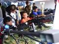 Ryamizard: Indonesia Tak Akan Beli Alutsista Mubazir