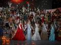 Empat Hal Unik Terkait Ajang Miss World 2015