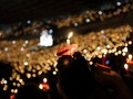 Pemuda Muhammadiyah Kecam Pembubaran Kebaktian Natal Sabuga