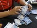 Bank Ikut 'Patungan' Pangkas Bunga KUR Jadi 7 Persen