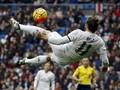 Bale: Kami Bukan Robot