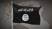 ISIS Ancam Bunuh Sandera Jika Irak Tak Bebaskan Anggota