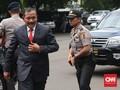 Polri dan KPK Akan Bentuk Unit Gabungan Atasi Korupsi