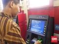 BTN Terdampak Gangguan Satelit Telkom, 100 ATM 'Offline'