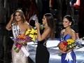 Tayangan Miss Universe 2016 Tetap Dipandu Steve Harvey?