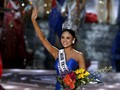 Surat Balasan Pia Wurtzbach Untuk Miss Kolombia