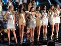 Alasan Perempuan Tertarik Ikuti Kontes Kecantikan