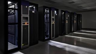 Ratusan Miliar Aset Bitcoin Bobol Akibat Kelemahan Server