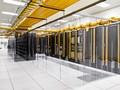 Moncernya Bisnis Cloud, Pertebal Dompet Raksasa Internet