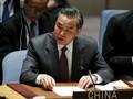 Beijing Marah Dikritik Menhan AS soal Laut China Selatan