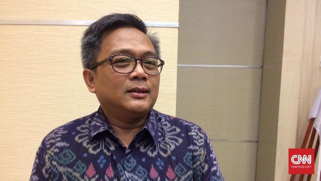 Kemkominfo: Ponsel Zuk Z1 Belum Boleh Dijual di Indonesia