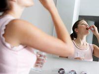Biasanya karisoprodol disalahgunakan untuk menambah rasa percaya diri, menambah stamina, bahkan dipakai pekerja seks komersial sebagai 'obat kuat'. (Foto ilustrasi: Thinkstock)