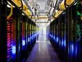 Data Center Microsoft, Asosiasi Ingatkan Soal Benturan Aturan
