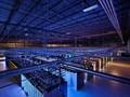Kominfo Sebut Negara Tak Rugi Jika Data Center di Luar Negeri
