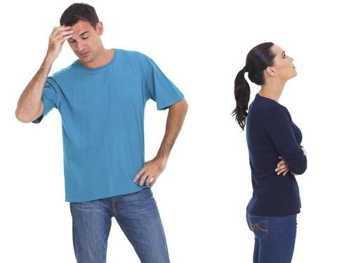 Masalah Gugatan Gono-gini yang Tak Selesai Juga dengan Mantan Suami