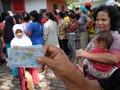 JK Ungkap 4 Ancaman Ekonomi Indonesia