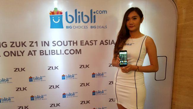 BliBli.com Mengaku Alami Serangan Siber Tiap Hari