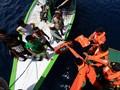 Tujuh Penumpang KM Marina Ditemukan Tewas, 69 Masih Hilang