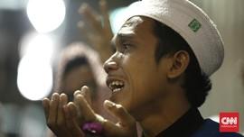 Anjuran Perbanyak Selawat untuk Peringati Maulid Nabi