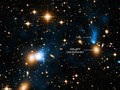 Mengenang Astronom Leon Mestel, Penemu Medan Magnet Bintang