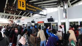 Air Asia Kecam Canda Penumpang Mengaku Bawa Bom di Pesawat