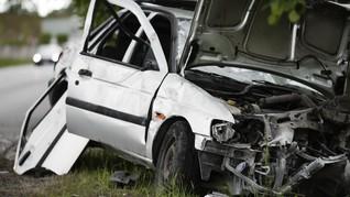 Komnas PA: Hukum Orang Tua Pemberi Izin Anak Berkendara